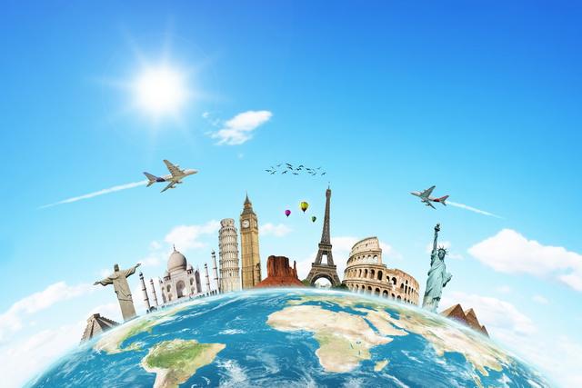 免費的商務艙機票怎麼拿?維尼一家省了70萬的機票錢