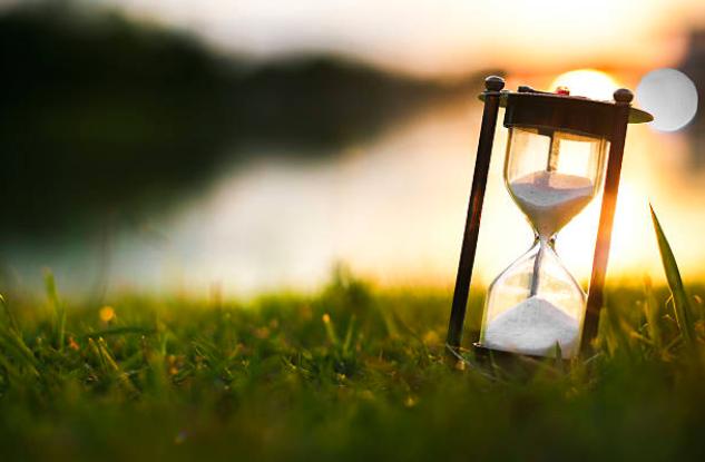 浪費時間的快樂- 1萬小時定律
