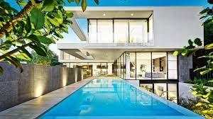 House Sitting- 全世界免費住豪宅